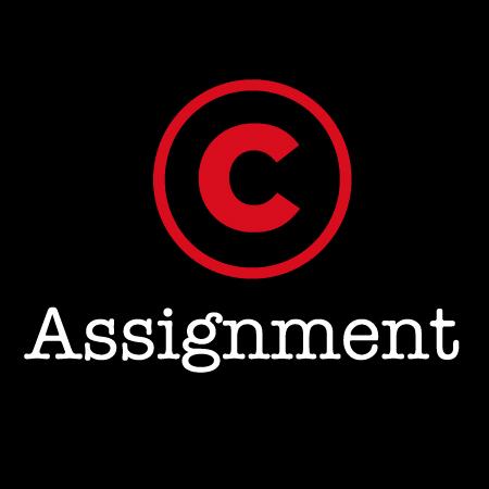 copyrightassign