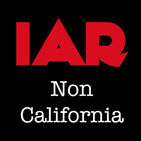 Non-California